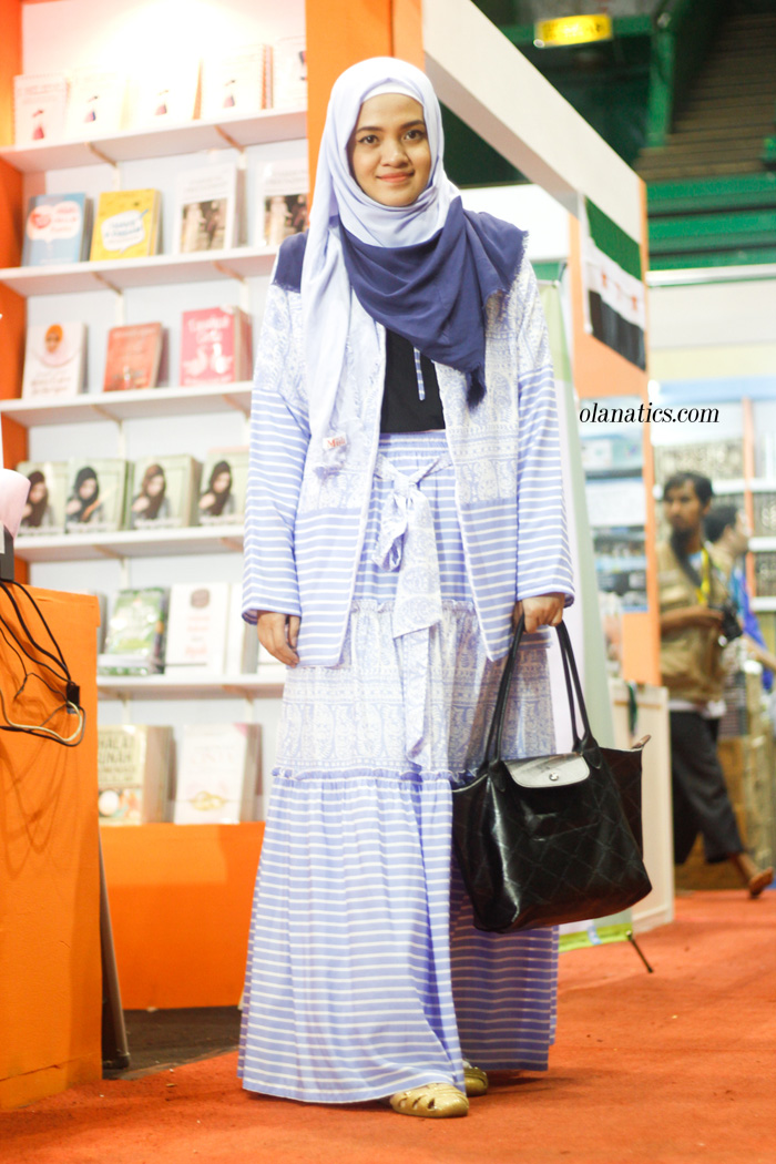 b-ibf-momspirations-15 Momspirations Booktalk at Islamic Book Fair 2015