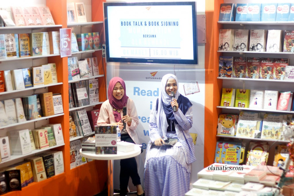 b-ibf-momspirations-76-1024x683 Momspirations Booktalk at Islamic Book Fair 2015