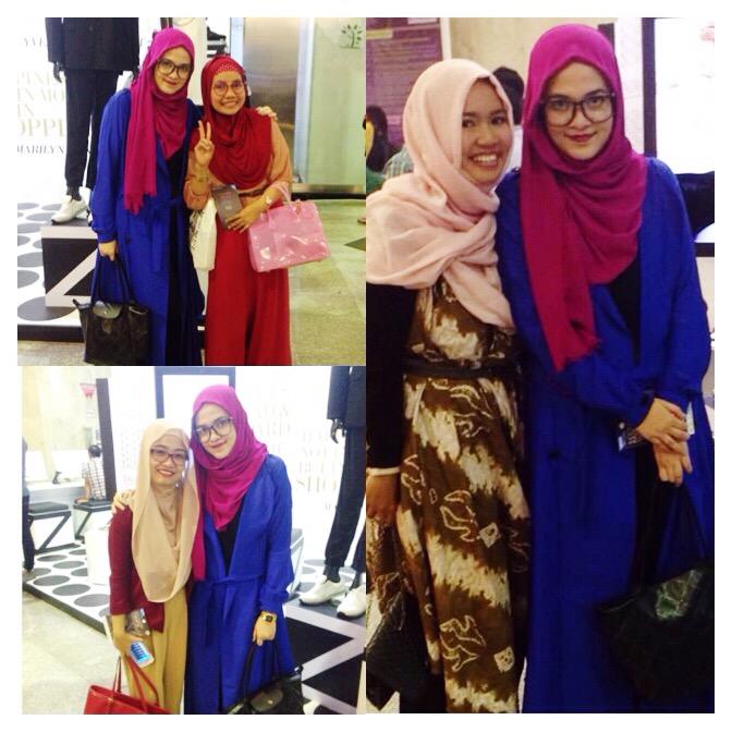 unnamed Sekilas Indonesia Fashion Week 2015
