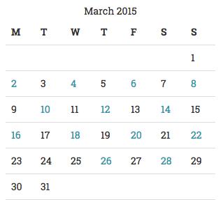 Screen-Shot-2015-04-01-at-4.58.44-PM March's Recap