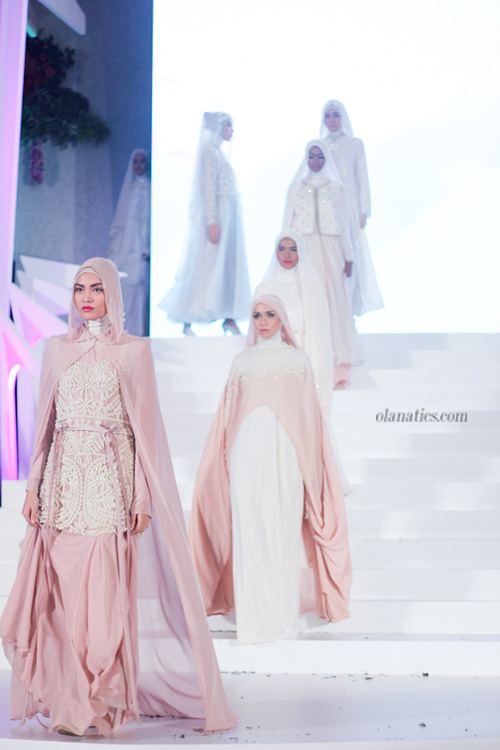 b-ilp-16 Irna Mutiara for Wardah Blooming Colors