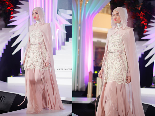 b-ilp-5 Irna Mutiara for Wardah Blooming Colors