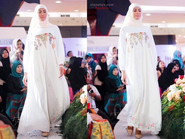 b-ria-1-a Ria Miranda for Wardah Blooming Colors