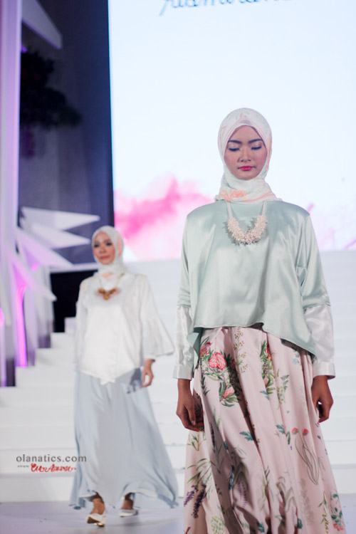 b-ria-15-a Ria Miranda for Wardah Blooming Colors