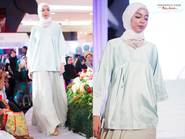 b-ria-3-a Ria Miranda for Wardah Blooming Colors