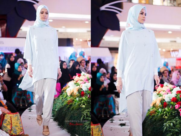 b-ria-4-a Ria Miranda for Wardah Blooming Colors