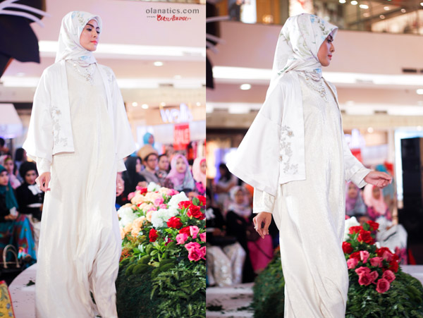 b-ria-6-a Ria Miranda for Wardah Blooming Colors