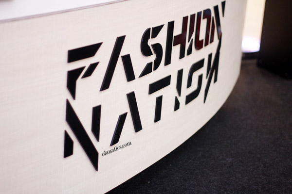 b-wardah-fashion-nation-56 Wardah Crystallure Lipstick Launching