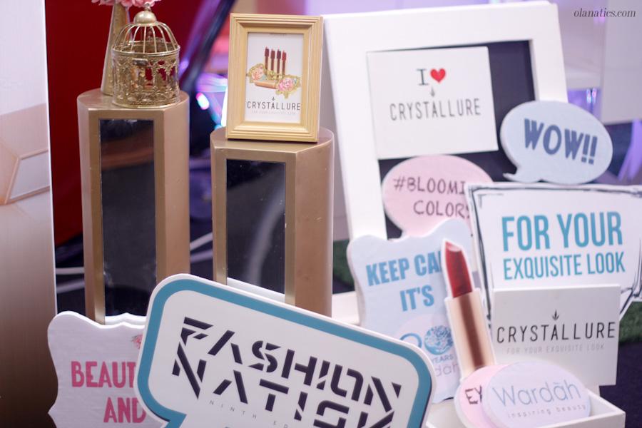 b-wardah-fashion-nation-59 Wardah Crystallure Lipstick Launching