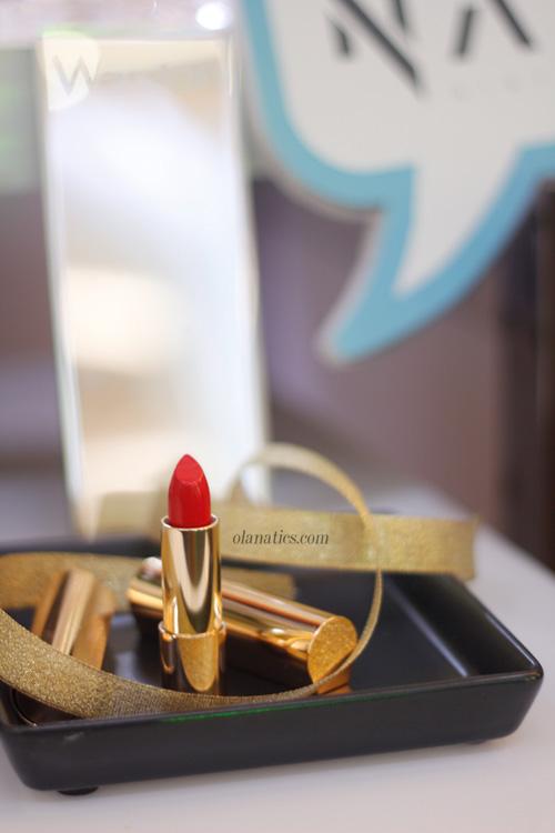 b-wardah-fashion-nation-66 Wardah Crystallure Lipstick Launching