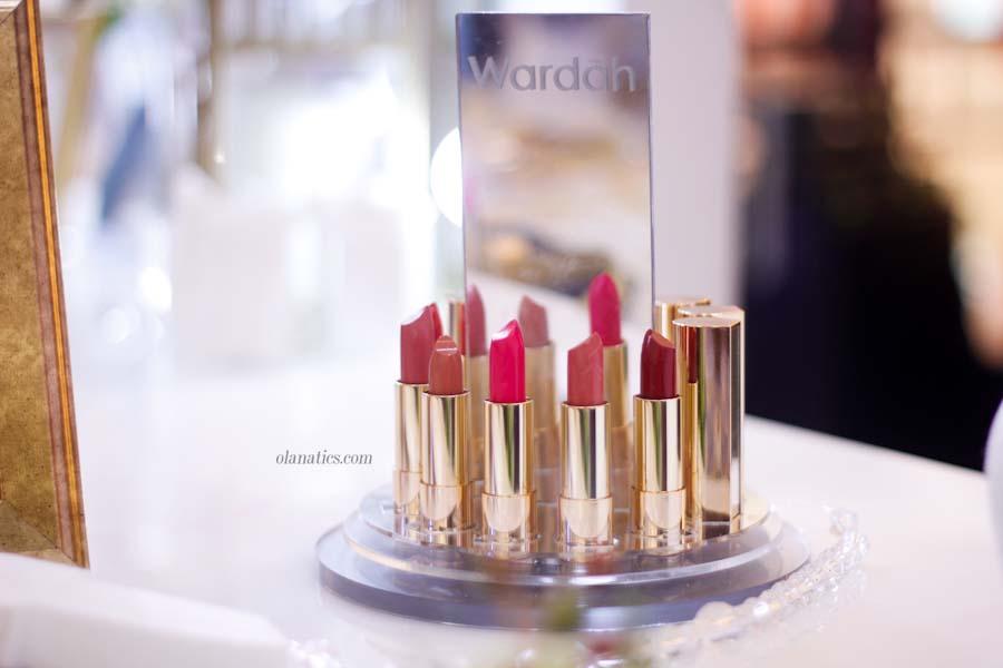 b-wardah-fashion-nation-67 Wardah Crystallure Lipstick Launching