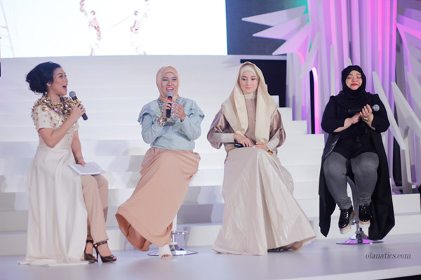 b-wardah-fashion-nation-8 Wardah Crystallure Lipstick Launching