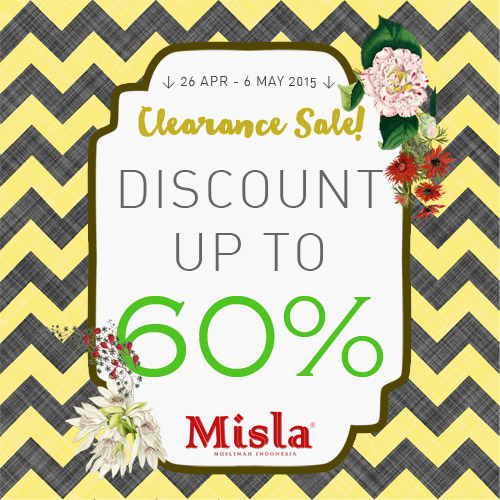 sale-april-2015-blog- MISLA Clearance Sale April 2015