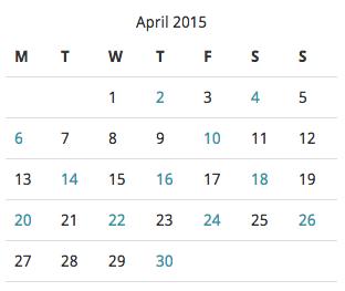 Screen-Shot-2015-05-01-at-11.39.54-PM April's Recap