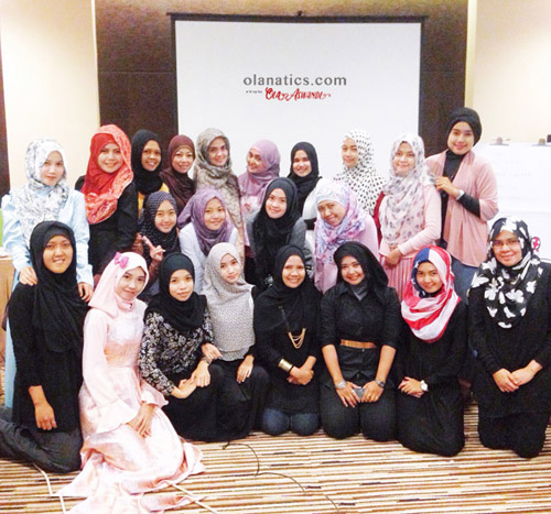 b-1-blog-training-1 Event Report: Blog Training with Hijabers Bogor