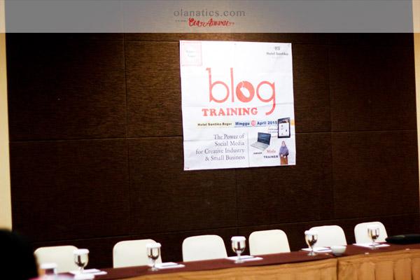 b-1-blog-training-bogor-35 Event Report: Blog Training with Hijabers Bogor