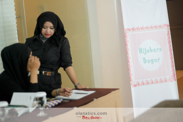 b-1-blog-training-bogor-37 Event Report: Blog Training with Hijabers Bogor