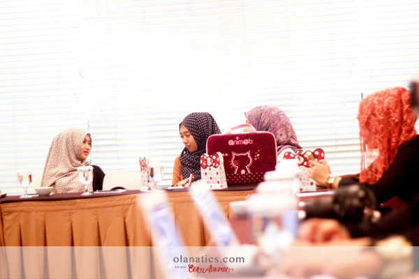 b-1-blog-training-bogor-41 Event Report: Blog Training with Hijabers Bogor