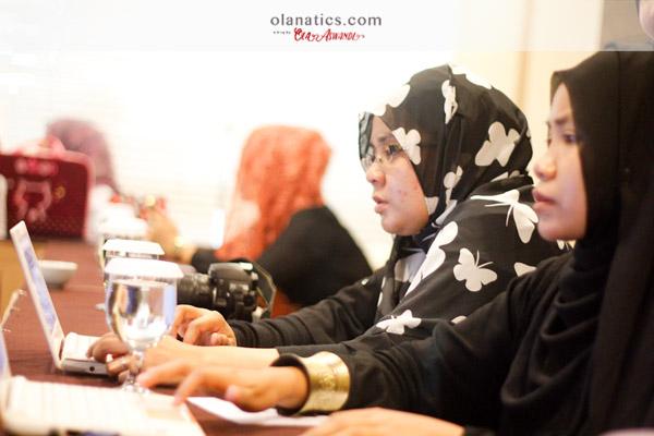 b-1-blog-training-bogor-42 Event Report: Blog Training with Hijabers Bogor
