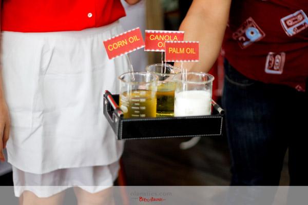 b-nutrifood-118 Masak Lebih Sehat dengan Canola Oil