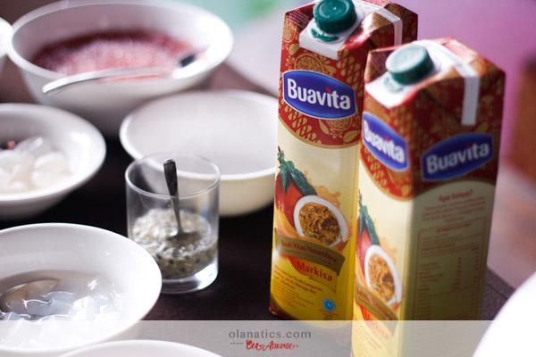 b-buavita-19 Ramadhan Health Guide with Buavita