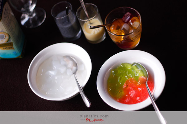 b-buavita-20 Ramadhan Health Guide with Buavita
