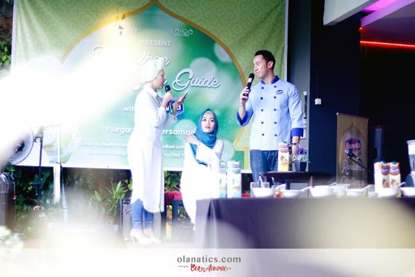 b-buavita-42 Ramadhan Health Guide with Buavita