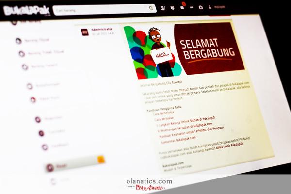 b-bukalapak-10 Promo RahMat untuk Ibu Cermat di BukaLapak.com