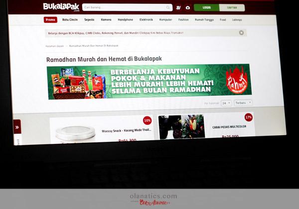 b-bukalapak-4 Promo RahMat untuk Ibu Cermat di BukaLapak.com