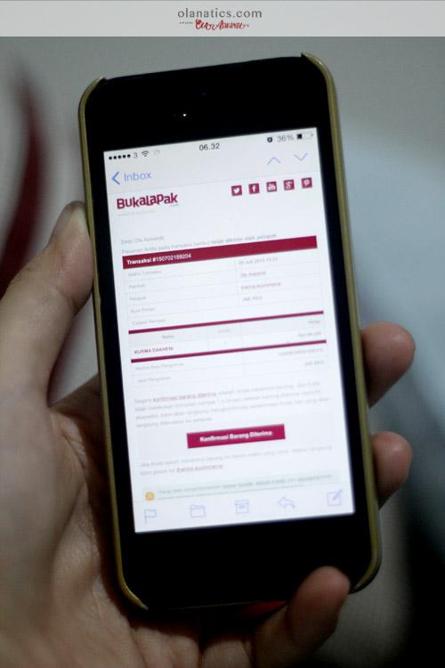 b-bukalapak-51 Promo RahMat untuk Ibu Cermat di BukaLapak.com