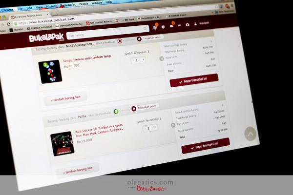 b-bukalapak-9 Promo RahMat untuk Ibu Cermat di BukaLapak.com