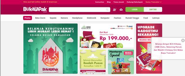 b-bukalapak-screenshot Promo RahMat untuk Ibu Cermat di BukaLapak.com