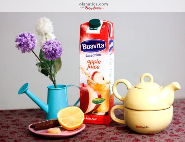 b-resep-buavita-1 Resep Hot Mix Buavita: Warm Blast