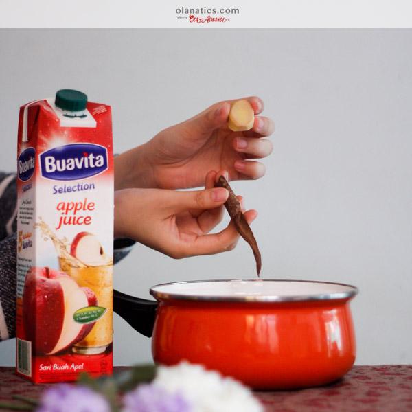 b-resep-buavita-24 Resep Hot Mix Buavita: Warm Blast