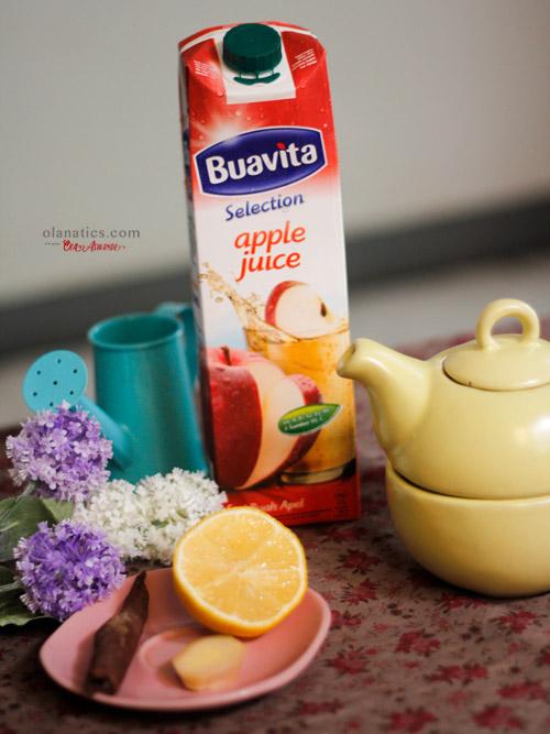 b-resep-buavita-4 Resep Hot Mix Buavita: Warm Blast