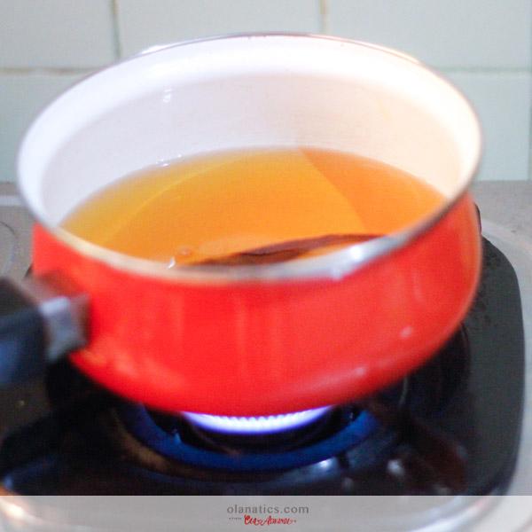 b-resep-buavita-43 Resep Hot Mix Buavita: Warm Blast