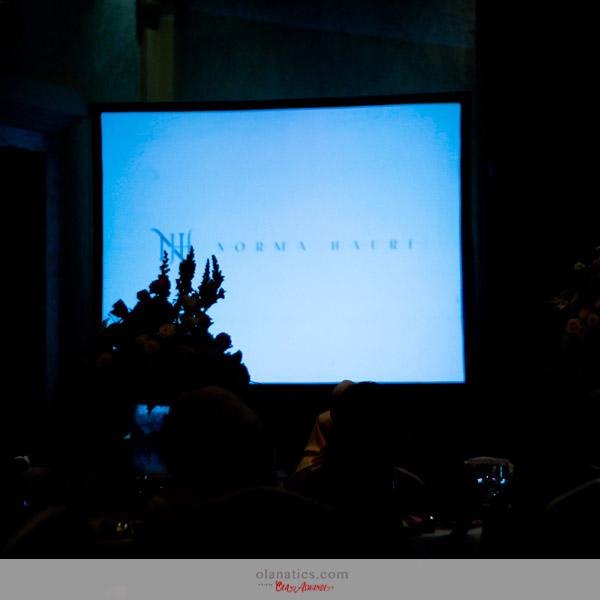 b-rumah-ayu-199 Rumah Ayu Ramadhan Trunk Show 2015
