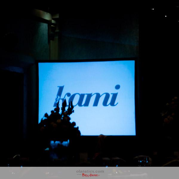 b-rumah-ayu-247 Rumah Ayu Ramadhan Trunk Show 2015