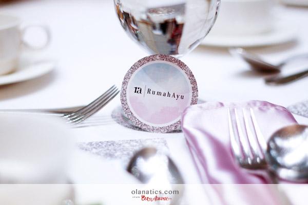 b-rumah-ayu-385 Rumah Ayu Ramadhan Trunk Show 2015