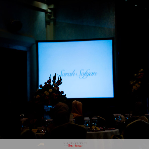 b-rumah-ayu-40 Rumah Ayu Ramadhan Trunk Show 2015