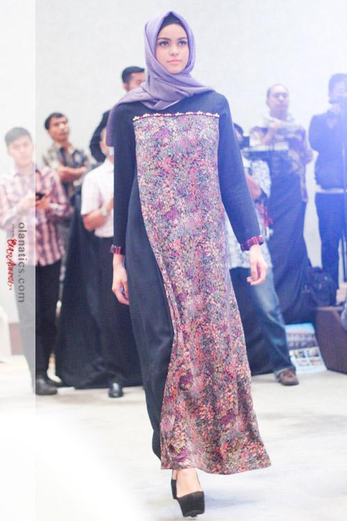 b-rumah-ayu-43 Rumah Ayu Ramadhan Trunk Show 2015