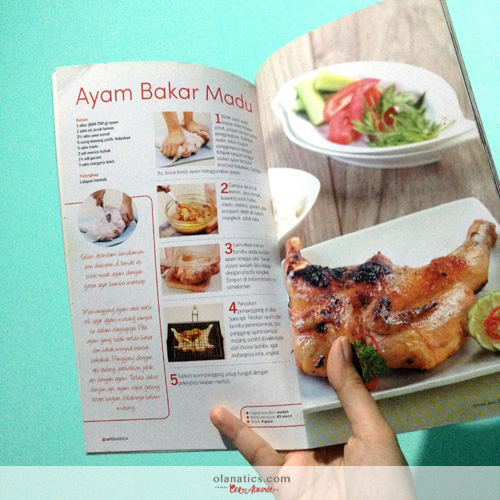 b-IMG_2389 Resep Ayam Bakar Madu