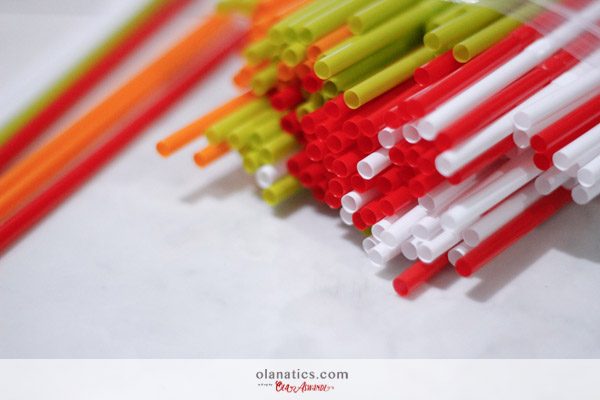 b-DIY-Kal-2 Kal's Sensory Play: Cut & Glue The Straws