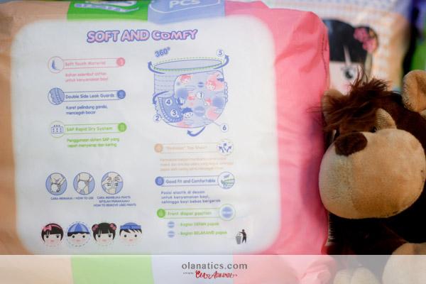 b-pokana-pants-review-12 Review Pokana Pants: the Soft & Comfy Diapers