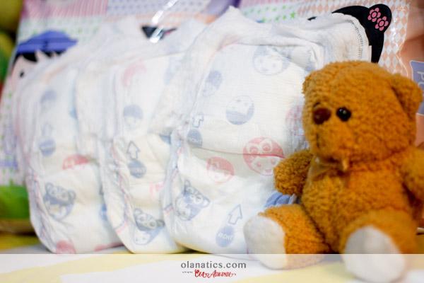 b-pokana-pants-review-14 Review Pokana Pants: the Soft & Comfy Diapers