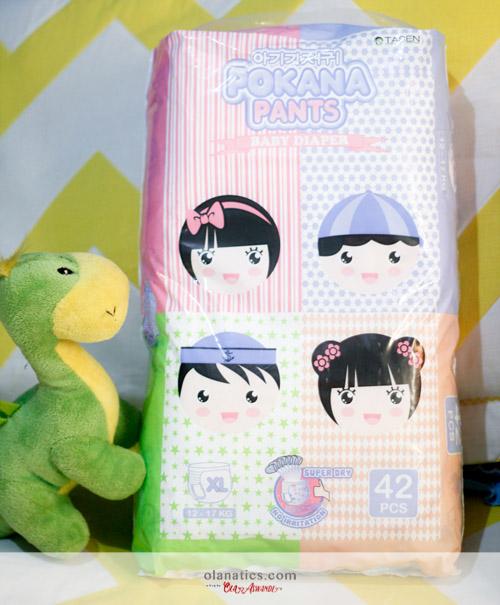 b-pokana-pants-review-21 Review Pokana Pants: the Soft & Comfy Diapers