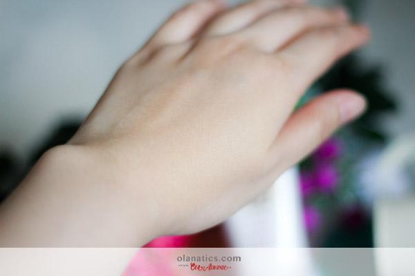b-skin-aqua-29 Review: Skin Aqua UV Moisture Gel & BB Cream
