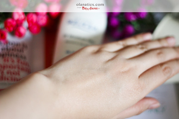 b-skin-aqua-35 Review: Skin Aqua UV Moisture Gel & BB Cream