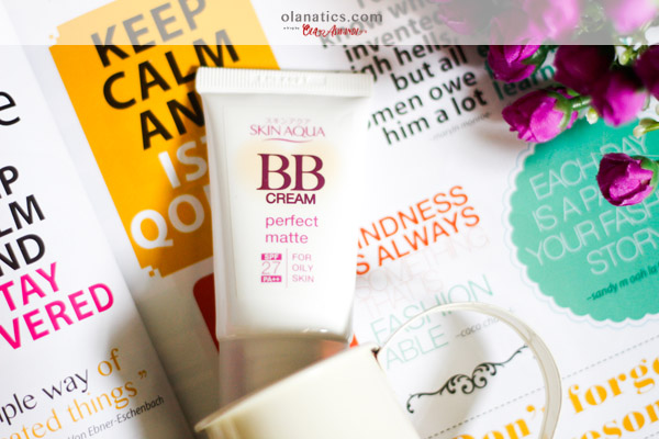 b-skin-aqua-6 Review: Skin Aqua UV Moisture Gel & BB Cream