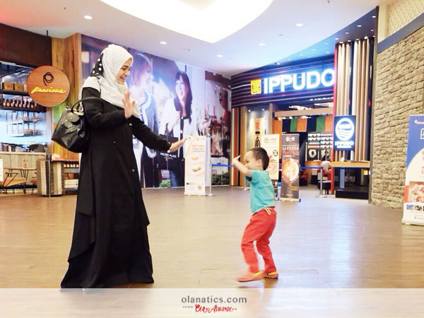 beda-anak-beda-pintar-6 Dance Khalifa, Dance!